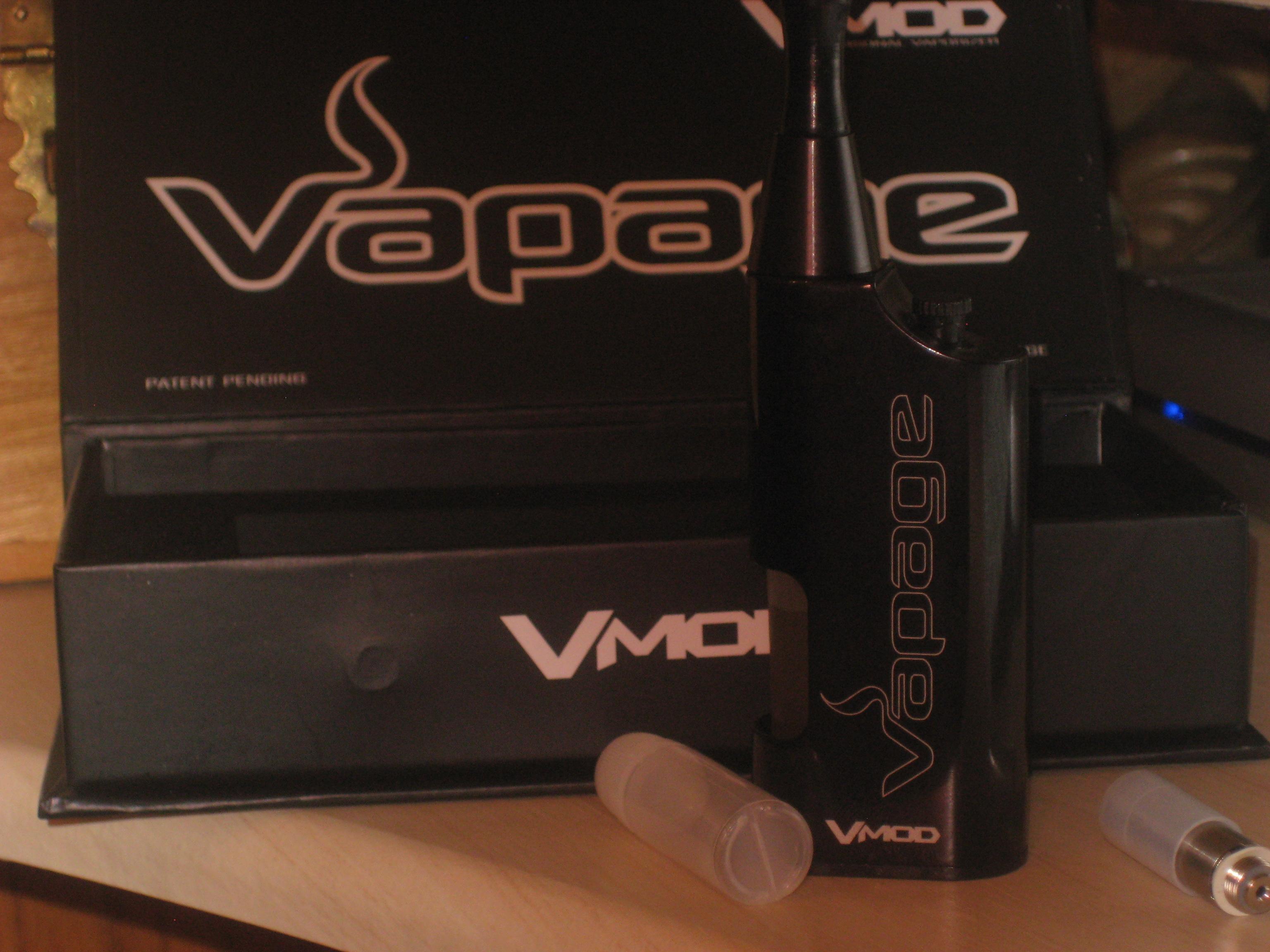 LMAO!!! New Marijuana E cig.