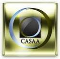 casaa seal1 image