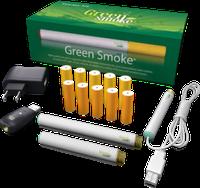 greensmoke1 image