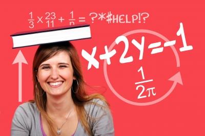 math+girl12 image