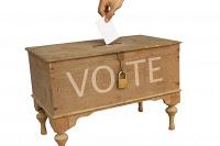 vote3 image