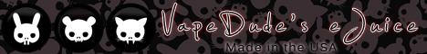 full banner 468 60 VapeDudes1 image