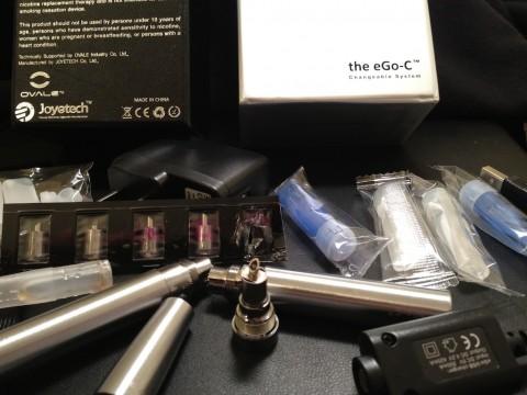 ego c kit image 480x360 image