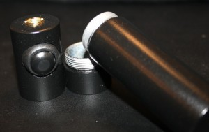 Bolt Parts 300x189 image