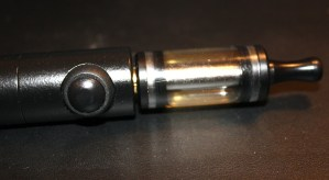Bolt with tank 300x164 image