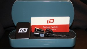 Fin e cigarette kit tin box 300x169 image