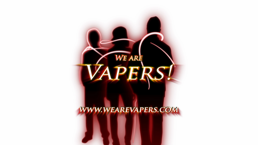we are vapers square image