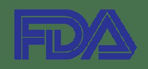 FDA Logo 300x139 image