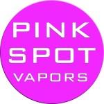 pink spot logo1 015 150x150 image
