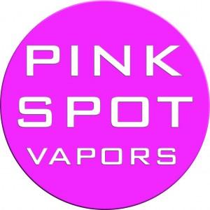 pink spot logo1 015 300x300 image