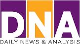 logo dna 1 image