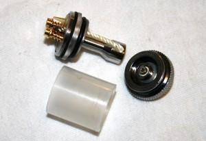 r tank parts 300x206 image