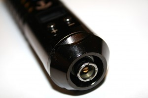 tesla apv review connector image 300x199 image