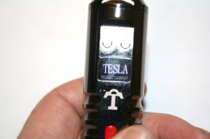 tesla apv review display image 300x199 image